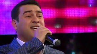 Download Lagu Razmik Baghdasaryan/Ռազմիկ Բաղդասարյան(Erg-ergoc)-Kanchum em, ari Gratis STAFABAND