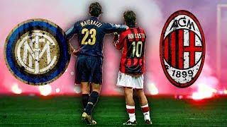 San Siro or Giuseppe Meazza: Why Do A.C. Milan and Inter Share the Same Stadium?