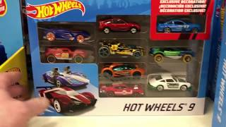 "71 Porsche 911 Polizei Search Hot Wheels Hunting While Listing to ""Rapture"" by ""Barbie"" on the Radio"