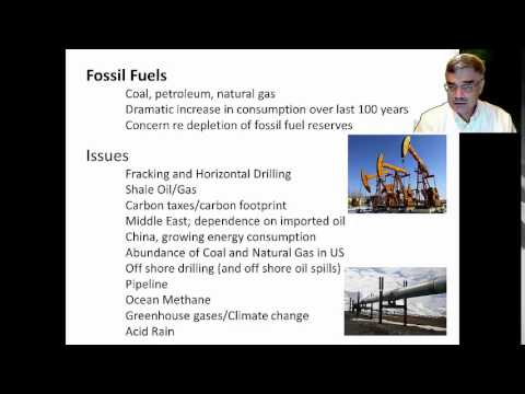 Energy_US Energy Sources Part 1