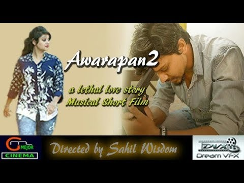 Awarapan 2 | A lethal love story | Musical Short film | full video | To Phir Aao | Sad Version