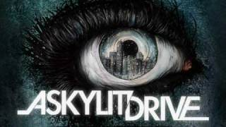 Watch A Skylit Drive Those Cannons Could Sink A Ship video