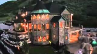 Diamond home.flv