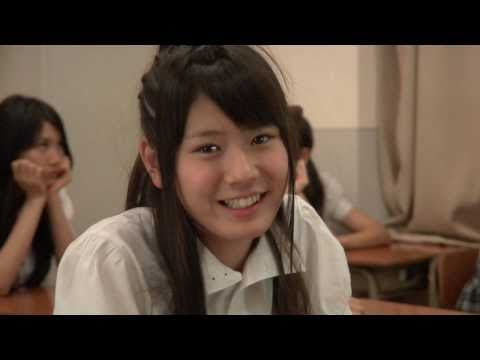 KiSS&KiSS / School days -PV-