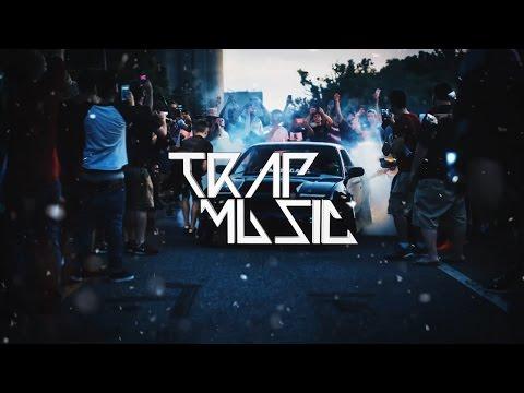 Teriyaki Boyz - Tokyo Drift (Instant Party! Remix)