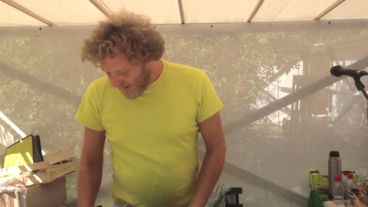 Eric Van Osselaer Eric Van Osselaer le Virtuose