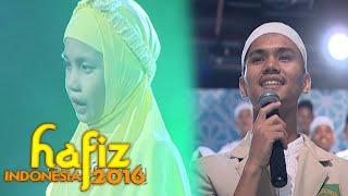 download lagu Tantangan Baca Ayat Dari Penonton Untuk Masyita Hafiz 9 gratis