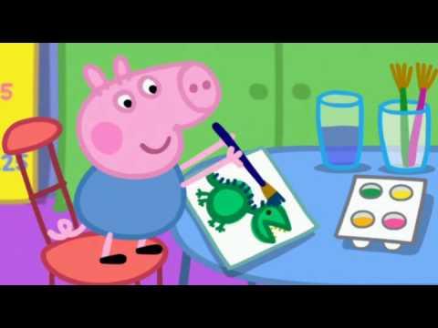 Peppa Pig YouTube