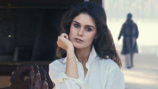 ♥ Histoire d'O 1975 இڿ ڰۣ-ڰۣ—♥ The Story of O இڿ ڰۣ-ڰۣ—