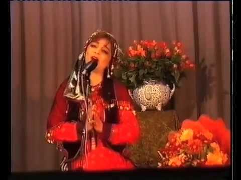 Sima Bina Lori  1سیما بینا video