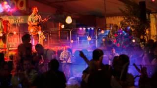 Bayrische Band Im Festzelt Bayerische Musik | Oktoberfest Band Bayern