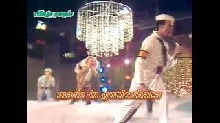 Baixar - Village People In The Navy Aplauso 1979 Tve Grátis