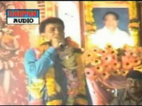 Khushiya Hi Khushiya - Mahant Sh. Harbans Lal Bansi video