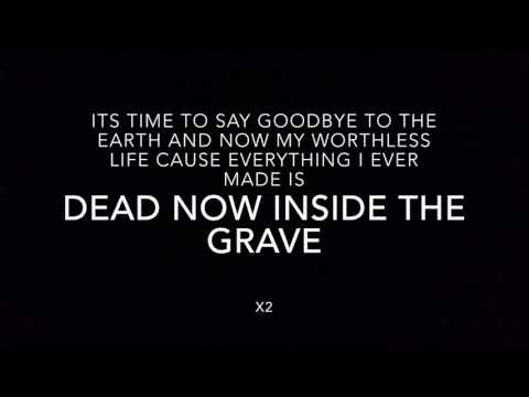 Twenty One Pilots - Time To Say Goodbye