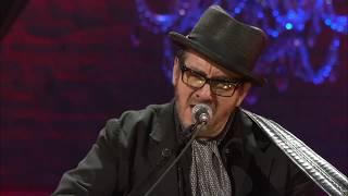 Rosanne Cash Kris Kristofferson And Elvis Costello Perform 34 April 5th 34