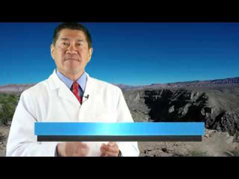 Osteoarthritis | Limp Not Benign