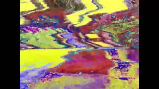 Pixel Archipelago - Acid Street
