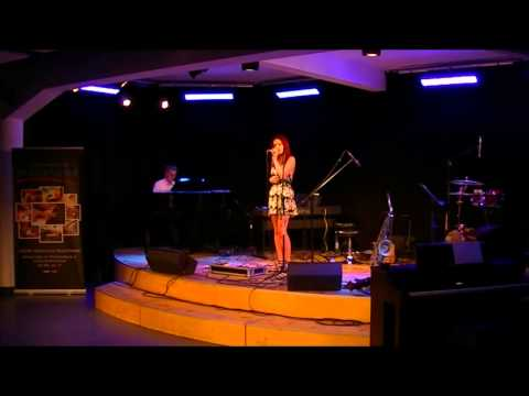 Hallelujah - Szkoła Muzyczna Musichome