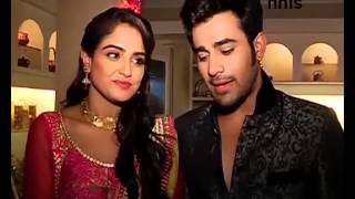 Phir Bhi Na Maane Badtameez Dil 7th September 2015 EPISODE | Suspense Gets Revealed