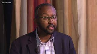 Protected status for Somalis extended