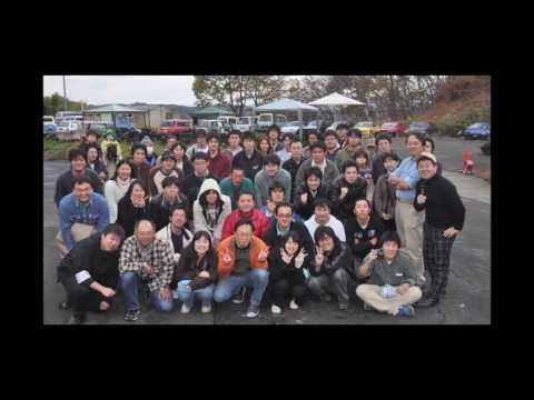 DCTM2011 Rd3