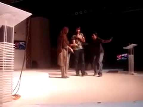 Atif Aslam -- Lambi Judai (Reahersal for Lux Style Awards)