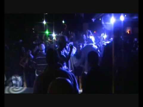 Download Lagu M.A.D.PRODUCTIONS PRESENTS LLOYD LIVE @ CLUB XL (GERMANY) 09 (HQ)Nr:4 MP3 Free