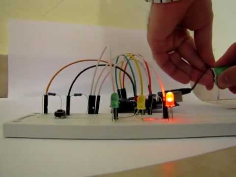 10 Simple-But-Fun Projects to Make With Arduino