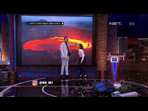 download lagu Waktu Indonesia Bercanda - Logika Cak Lo gratis