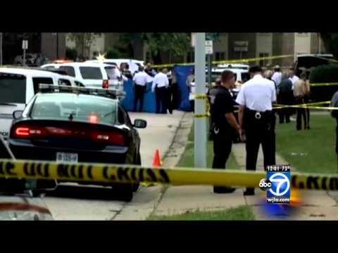 78 arrested overnight in Ferguson; Eric Holder to arrive Wednesday