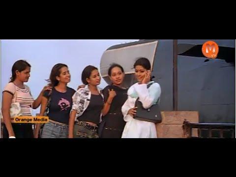 Evandoi Srivaru Telugu Movie Part 9 || Srikanth - Sneha - Sunil - Nikitha video