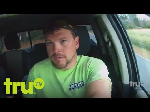 Lizard Lick Towing - Family Feud