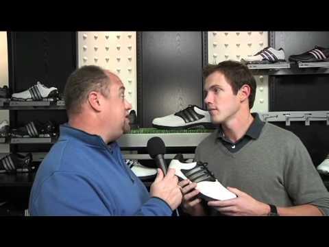 Adidas Adicomfort Golf Shoes Adidas Adicomfort Shoes