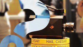 Kodak Ushers In Film Renaissance | HowStuffWorks NOW