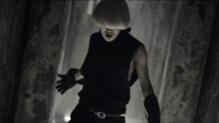 BIGBANG - MONSTER M/V Teaser (GD)