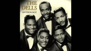 The Dells Anthology