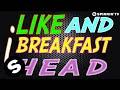Bingo Players & 2 Chainz - Get Up (Sexy Lady) [Lyric Video]