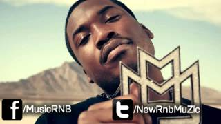 Watch Meek Mill Don