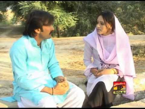 Pahaaj , New Saraiki Flim Part 1 -full Movie ,june 2015 video