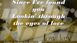Watch Regine Velasquez Looking Through The Eyes Of Love video