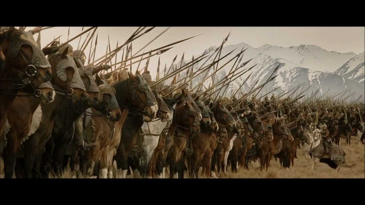 Lord Of The Rings Watch Hd Online