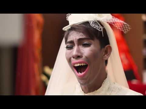download lagu AGNEZ MO - SEBUAH RASA MUSIC  PARODY gratis
