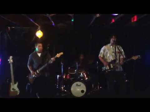 Around The Sun - All Before The End, Live in Austin 6/27/2015