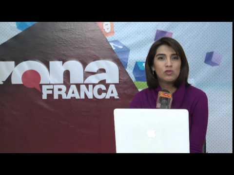 Minimiza Trujillo impugnación de candidatura en Celaya