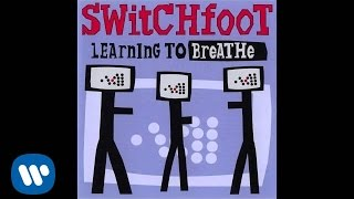 Watch Switchfoot Love Is The Movement video