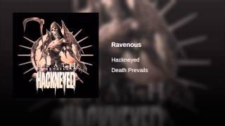 download lagu Ravenous gratis