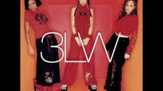 Watch 3LW More Than Friends video