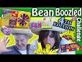 BEAN BOOZLED CHALLENGE 4th Edition w/ PARENTS! Dead Fish & Sp...