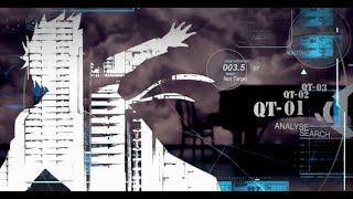 サイコパス2 サントラ【 PSYCHO-PASS feat.AKANE】をチェロとピアノで弾いてみた  【Psycho-Pass 2】OST <cello+piano>