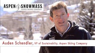 Ski Aspen: Ski Aspen Snowmass with the experts